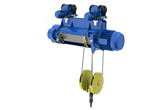 high quality hoist for sale
