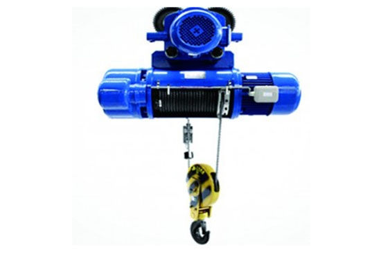 AQ-CD equipment hoist fro sale