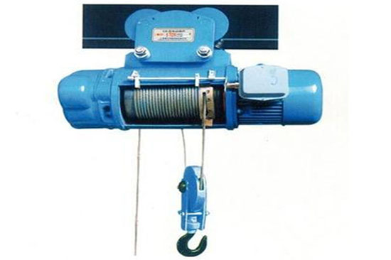 gear hoist for sale