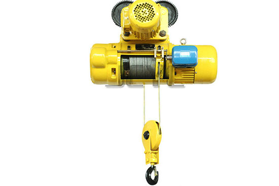 hand crane hoist for sale