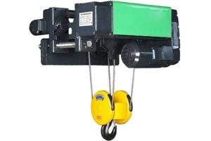 cheap electric hoist for sale