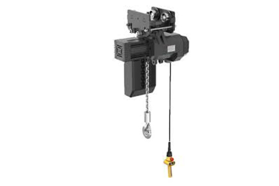 electric chain hoist for sale