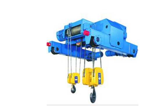 high quality drum hoist for sale