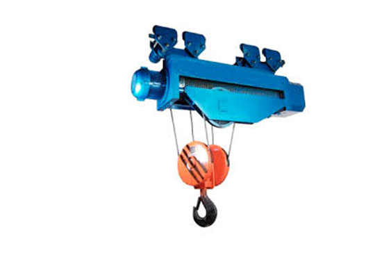 heavy duty hoist for sale