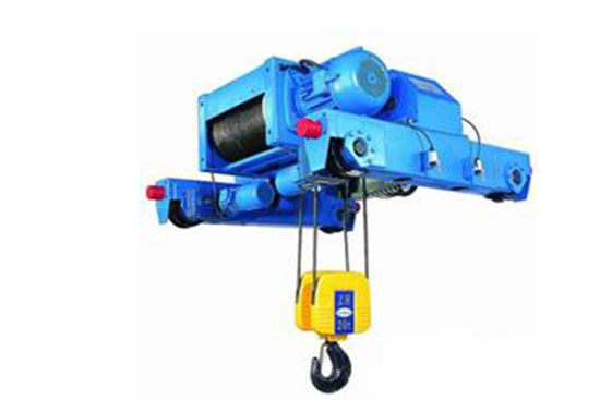 safety hoist for sale