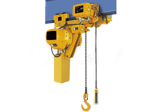 beam hoist for sale