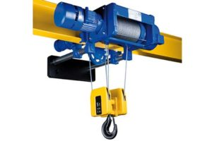 Ellsen beam hoist for sale