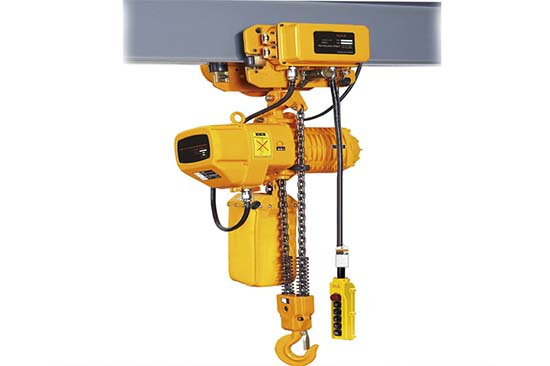 building site hoist for sale