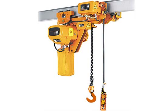 construction material lifitng hoist for sale
