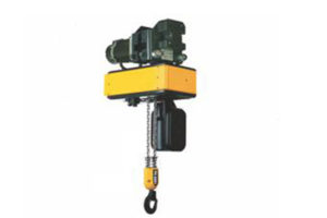 electric building site hoist for sale