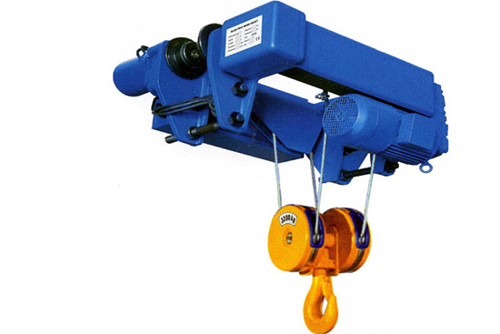 electric outdoor hoist for sale