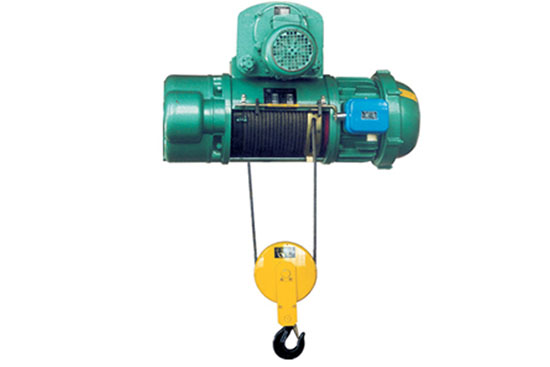 electric drum hoist for sale