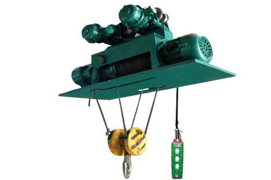 electric gear hoist for sale