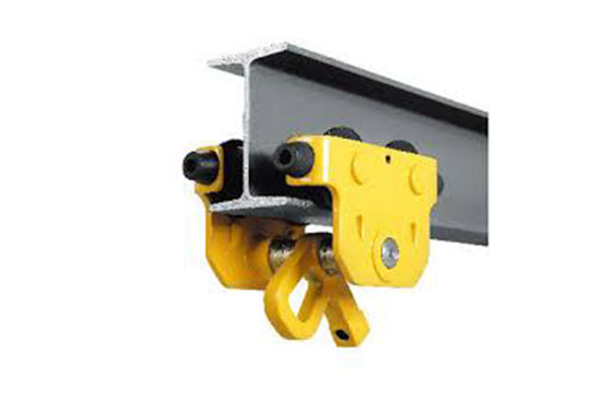 gear hoist fro sale