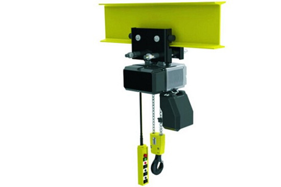 electric gear chain hoist for sale
