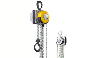 hand crane hoists for sale