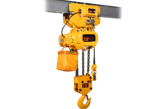 electric home hoist for sale