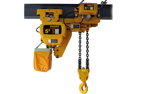 industrial hoist for sale