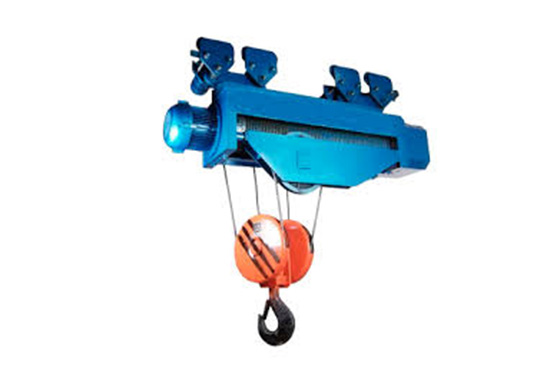industrial hoists for sale