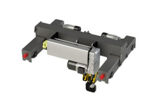 lightweight electric hoists for sale