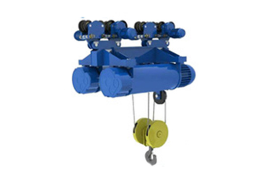 material hoist for sale