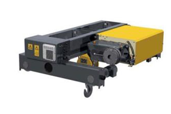 construction material lifting hoist for sale