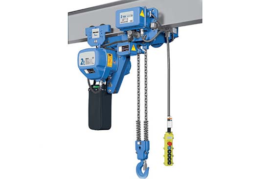 mechanical hoist for sale