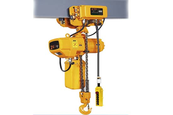 outdoor electric hoist for sale